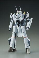 New Arcadia Macross Zero Kanzen Henkei VF-0S Phoenix 1/60