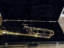 Bass Posaune Jupiter JSL 740