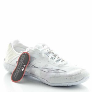INFINITY Cheer Athletic Shoes with Bag