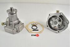 Engine Water Pump ITM 28-9080