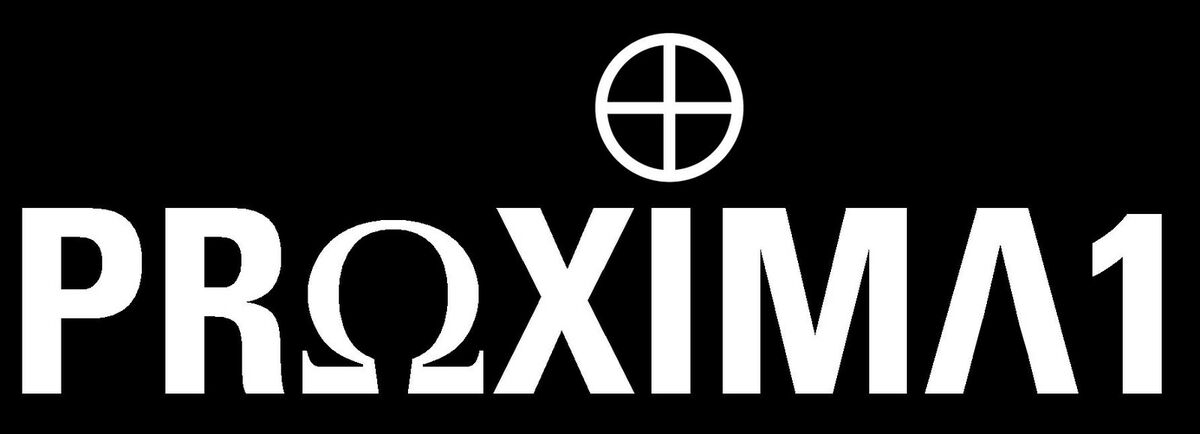 proxima1ltd