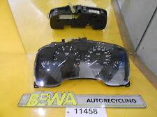Tacho         Opel Astra G      YQ09131138       Nr.11458/E