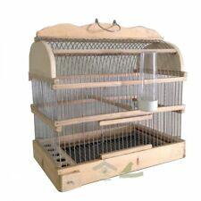 "JW Pet-Activitoy Olympia Anillos pájaro Juguetes 9/"" longitud Loro Budgie Jaula de Mascotas"