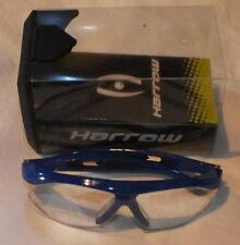 NEW Harrow Radar Jr. eyewear