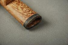 "30"" Rosewood Replacement Sheath Saya for Japanese Katana Samurai Sword"