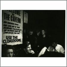 Cavern Club 1960s Astrid Kirchherr Modern Photograph (UK)