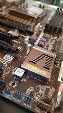 Bundle AMD ASRock 990FX Extreme3 + AMD FX-8120 + 2x 8GB RAM