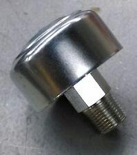 Hydraulic Breather Cap 3/4 NPT BF-12
