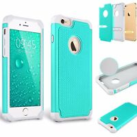 For Apple iPhone 4 4S G OS  Silicone Rubber Soft Skin Case Cover
