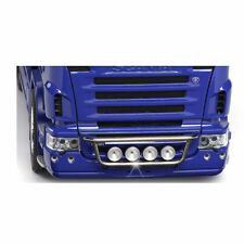 CARSON Scania Support de lampe Pare-chocs - RC Truck 500907065