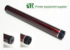 Korea DR2200 DR420 Drum Kit for Brother HL2240 HL2250 HL2270 MFC7360 DCP7060