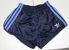 Originale adidas Herren Vintage Shorts günstig kaufen | eBay