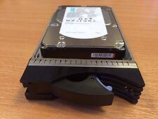IBM 5417 4 Gbps FC 600 GB/15K E-DDM 59Y5336 59Y5338 59Y5460 42C0339 41Y8489 5513
