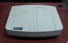 Pharmacia Biotech Ultrospec 4000 Uvvisible Spectrophotometer