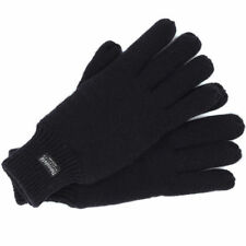 Accessoires Gants d'hiver taille unique pour homme