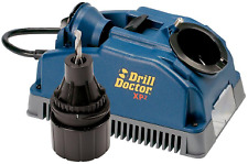 Drill Doctor Drill Bit Sharpener XP2 Electric 3/32 -1/2 in. Bit Sharpening Tool