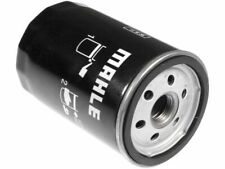 For 1986-2005, 2008-2009 Mercury Sable Oil Filter Mahle 12268GX 1987 1988 1989