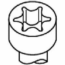 PAYEN Bolt Kit, cylinder head HBS369