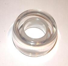 Philips Master LEDbulb DesignerLamp Cover Konvex