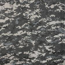 Rothco Atténué Urbain Digital Camouflage Bandana Bandanas