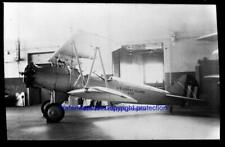 Large Aircraft Negative Cessna N4Y-1
