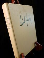 Prides Castle by Frank Yerby 1949 Hardcover