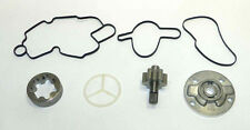 WSM Sea-Doo RXP 2005 ONLY 4-Tec Secondary Oil Pump Kit (front) 010-1210