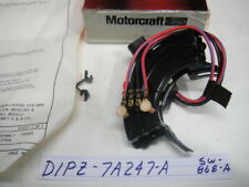 NOS OEM Genuine Ford 1968 69 70 Torino Maverick Comet - Neutral Safety Switch