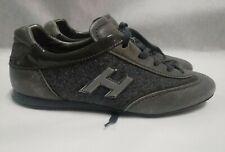 scarpe HOGAN MISURA 40 UNISEX