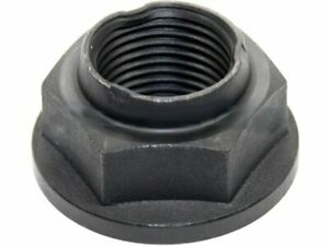 Front DuraGo Axle Nut fits Lincoln Town Car 1991-2007 59GYBC
