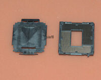 FoxconnIntel Socket Processor CPU Base Connector Holder LGA1151 1150 1155 115 Fq