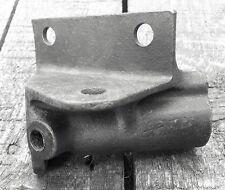 Original Steering Post Bracket for Model T Ford, 1926-1927