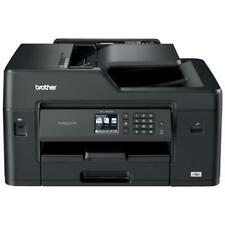 BROTHER Stampante Multifunzione MFC-J6530DW Inkjet a Colori Stampa Copia Scansio