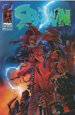 SPAWN (1992) #25 - Back Issue (S)