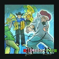 Various Artists : Jesse & Jorge Morales Presents Z: Banda CD