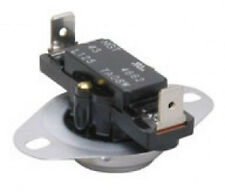 High LImit Thermostat Switch for LG Clothes Dryer 6931EL3001E 6931EL3001C 503475