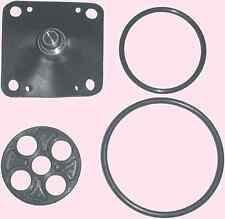 743602 Fuel Tap Repair kit YAMAHA TZR XS TZR250 XS250 XS400 SR500 XS650 XS750