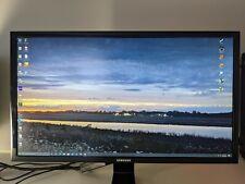 Samsung LU28D590DSZA 28 inch LED Monitor