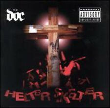 The D.O.C. - Helter Skelter [New CD] Manufactured On Demand