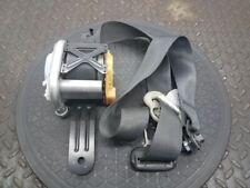16-19 CIVIC   Driver Retractor Seat Belt Front US Market Sedan Driver Retractor