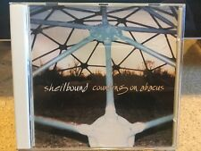 Counting On Abacus by Sheilbound CD