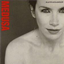 CD-Annie Lennox-Medusa - #a1493