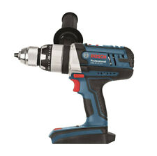 New Bosch GSR 36 VE-2-LI 36V-Body Only Cordless li-ion Professional Drill Driver