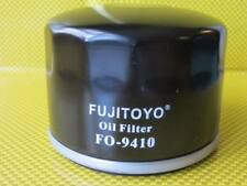 Oil Filter Renault Alpine GTA 2.5 Turbo 12v 2458 PETROL (7/86-7/90)