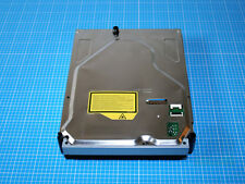 Sony PS3 - BD-410 Blu-ray Drive KES-410A / KEM-410ACA  for CECHL & CECHP