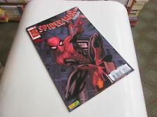 SPIDER-MAN UNIVERSE 8 - COMICS.. 2013..SAGA COMPLETE..MARVEL PANINI....TBE