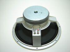 """Seismic Audio Earthshaker 15"""" Speaker - New Open Box - TX"""