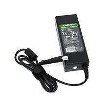 Alimentation chargeur pour ordinateur portable HP ppp014l-sa 519330-002 519330-003 519330-004