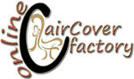 OnlineChairCoverFactory