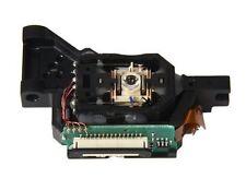 Xbox 360 Replacement Laser Hop 150 15XX 15XB 150B & 151 Xbox 360 Slim Laser